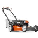 Husqvarna HD725E mower