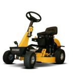 Recharge Mower G2-RM12