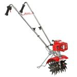Mantis 7225-15-02 2-Cycle Gas-Powered Tiller-Cultivator
