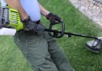 best string trimmer reviews for 2019